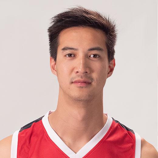 https://blaze.nvausa.com/wp-content/uploads/2020/09/1-Alvin-Truong.jpg